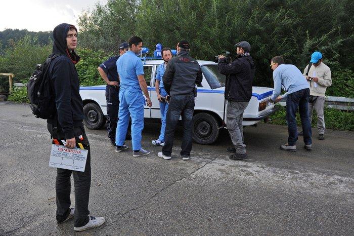 http://www.mucharz.pl/images/stories/wydarzenia/2014/bangistan_24082014/DSC_8642.JPG
