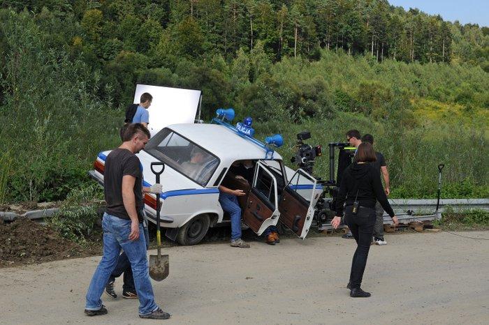 http://www.mucharz.pl/images/stories/wydarzenia/2014/bangistan_24082014/DSC_8743.JPG
